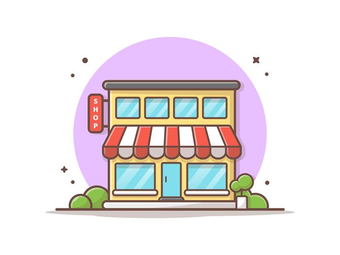 חנות מוצרי גורו איתנים