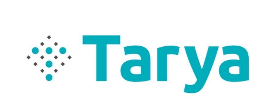טריא לוגו